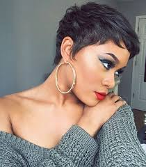 1357 Best Ecstasy Models Short Hair Cuts For Women Images On