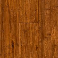 Types Of Kitchen Flooring by Types Of Kitchen Flooring Consider Cork And Bamboo For Sustainability