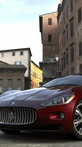 galaxy maserati turismo 5 playstation 3 maserati granturismo s wallpaper 30413
