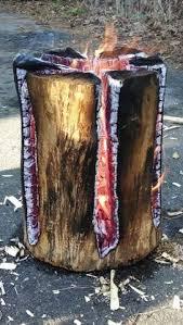 25 unique log projects ideas on pinterest logs ideas log