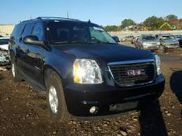 Sle Bill Of Sale For Automobile by Auto Auction Ended On Vin 1gkkrned1gj335235 2016 Gmc Acadia Sle