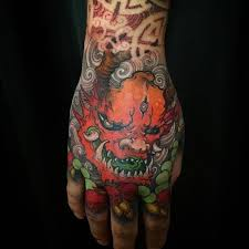 60 best traditional tattoo designs west vs east