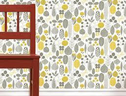 Designer Wallpaper  Best FREE Wallpaper Collection - Designer wall papers