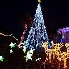 diwali decorative light manufacturer from delhi