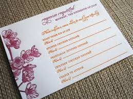 Wedding Invitations Etiquette Addressing Wedding Invitations And Guest Save Good To Know Wedding