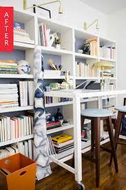 64 best desks and tables images on pinterest folding tables