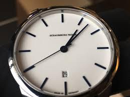 Cuu Cuu Clock Schaumburg Watch Schaumburg Watch Pinterest