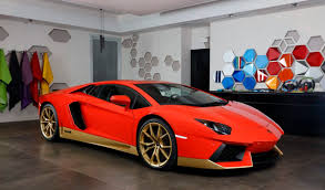 red camo lamborghini aventador news photos videos page 3