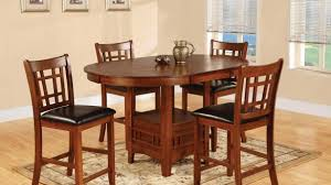 Dining Room Tables San Antonio Dining Room Chairs San Antonio Lesmurs Info