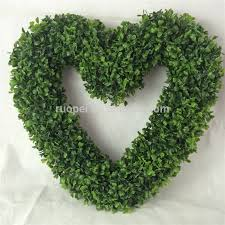 artificial boxwood wreath boxwood garland artificial gallery of boxwood wreath from with