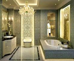 bathroom winsome designer bathroom wall coverings modern ideas