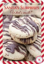 online christmas cookie exchange santa u0027s surprises creative k kids