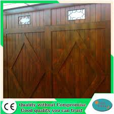 Overhead Garage Door Opener Prices by Cheap Garage Doors Cheap Garage Doors Suppliers And Manufacturers