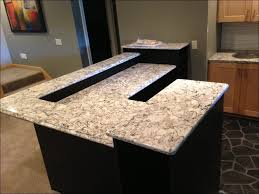 Solid Surface Vanity Tops For Bathrooms by Bathroom Double Vanity Tops Bathroom Countertop Options Pictures