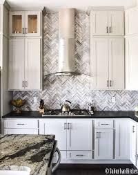 Wood Backsplash Kitchen Reclaimed Wood Backsplash Tiles For Kitchens U0026 Bathrooms