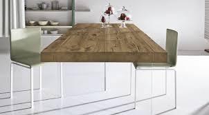 tavolo sala da pranzo tavolo design per la sala da pranzo tavoli tavoli design outlet