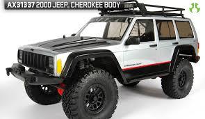axial racing 2000 jeep cherokee body 040