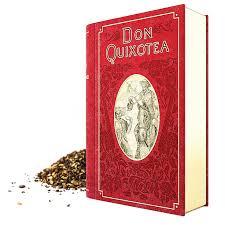 29 best noveltea tins images on tea tins creative