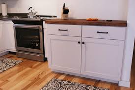 diy kitchen cabinets kreg diy kitchen cabinets diy projects with pete