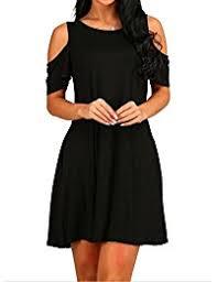 women u0027s dresses amazon co uk