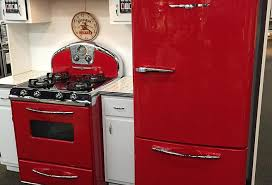 vintage kitchen appliance covers u2022 kitchen appliances and pantry