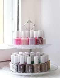 25 best nail polish racks ideas on pinterest storing nail