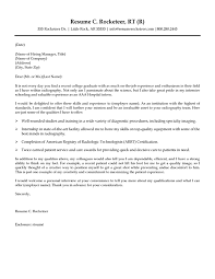 Certification Letter For Name Change Dental Assistant Cover Letter