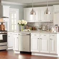 kitchen ideas on diy projects and ideas