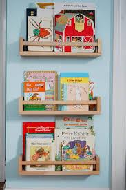 395 best kid u0027s bedrooms images on pinterest bedroom ideas home