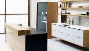 minimalist kitchen popular charming wall ideas by minimalist