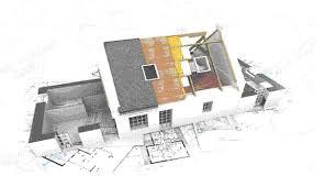 design a house 5 how do architects design a house design a house