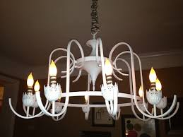 dining room sconces house envy