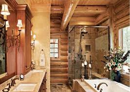 rustic country bathroom ideas rustic country bathroom ideas rustic bathroom ideas for your