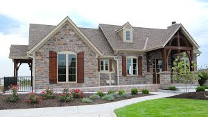 craftsman style garage plans 100 bungalow craftsman plans house plan 168 style h luxihome