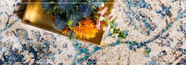 spring 2017 home decor trends floral patterns home decor floral area rugs home decor trend 2017