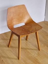 bureau guariche chaise tonneau flashback chaise tonneau de guariche steiner
