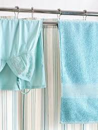 Science Shower Curtain Shower Curtain Rod Pot Hooks Over Shower Curtain Rod Double As Towel Hooks In A Small