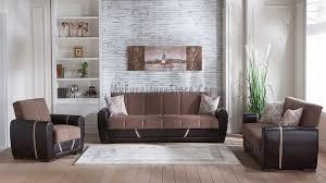 Istikbal Living Room Sets Living Room Set Milas By Istikbal