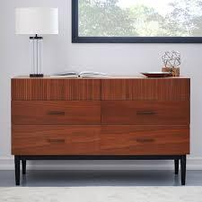 West Elm Bedroom Sale 500 Best Master Bedroom Images On Pinterest Master Bedrooms At