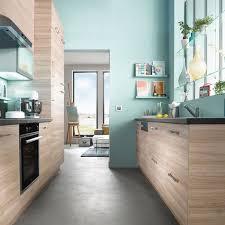 cuisine twist lapeyre décoration cuisine twist conforama 28 orleans 17150835 petit