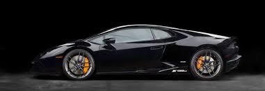 sport cars lamborghini supercar academy xtreme xperience
