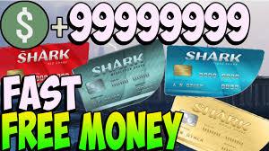 online cards free gta 5 online get free money free shark cards earn free gta 5