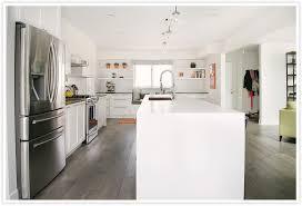 ikea kitchen cabinets window seat caurora com just all about