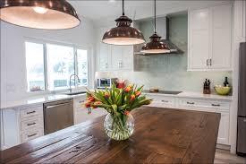 Epoxy Paint For Kitchen Cabinets Marine Varnish On Kitchen Cabinets Real Wood Kitchen Cabinets