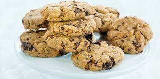 cuisiner pour 10 personnes cookies pour 10 personnes facile et pas cher recette sur cuisine