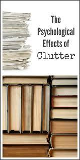 Clutter Blindness 965 Best Decluttering Images On Pinterest Clutter Control