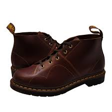 s monkey boots uk dr martens oxblood church vintage smooth monkey boots shoes