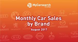 nissan almera year end promotion mycarsearch news