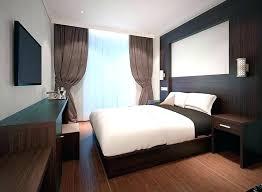 luggage racks for bedroom white luggage racks for bedroom luggage rack for bedroom folding