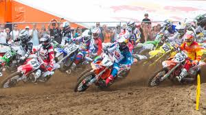 lucas oil ama motocross live stream 2014 lucas oil pro motocross season starts soon youtube